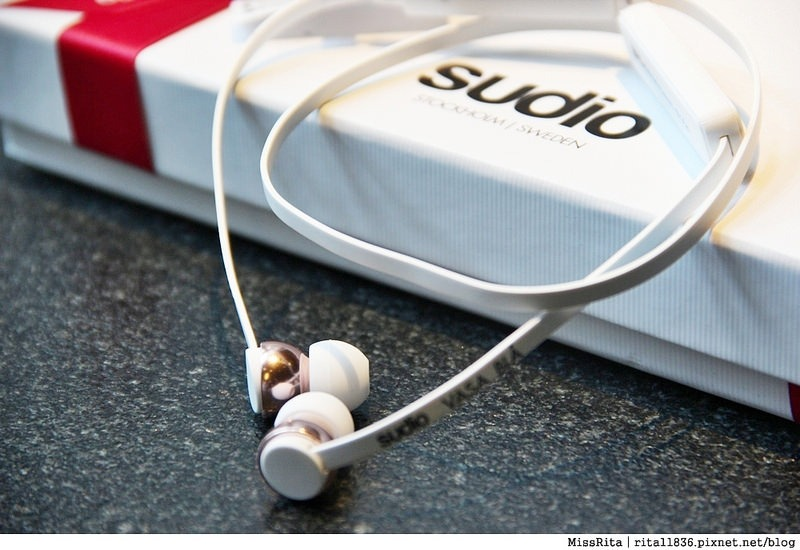 sudio 無線耳機推薦 瑞典Sudio Vasa Sudio Sweden 藍芽耳機推薦 sudio評價 sudio耳機維修 藍芽耳道式耳機 Sudio VASA耳道式扁線耳機14