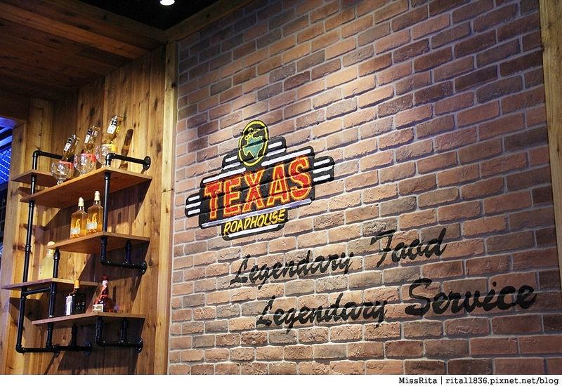 台中牛排 台中鮮烤牛排 台中德州牛排 texas 德州鮮切牛排 TexasRoadhouse Roadhouse 市政路牛排 市政路美食 台中推薦美食 USDA Choice 德州鮮切牛排台中店 Texas台中早鳥49