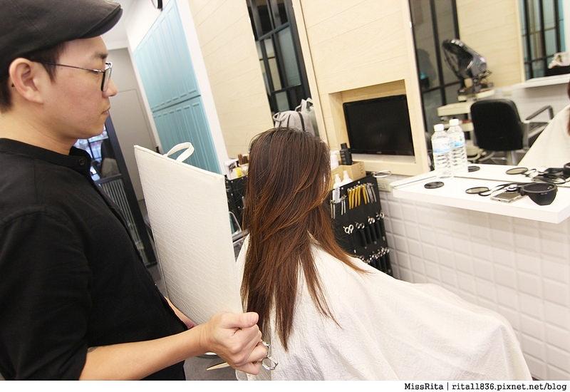 彰化髮廊 彰化染髮 彰化護髮 彰化美髮 彰化Innhair Innhair Inn Hair Salon 哥德式護髮 olaplex 彰化剪髮推薦19