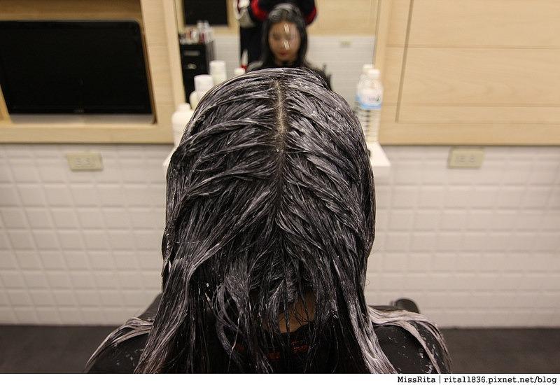 彰化髮廊 彰化染髮 彰化護髮 彰化美髮 彰化Innhair Innhair Inn Hair Salon 哥德式護髮 olaplex 彰化剪髮推薦30