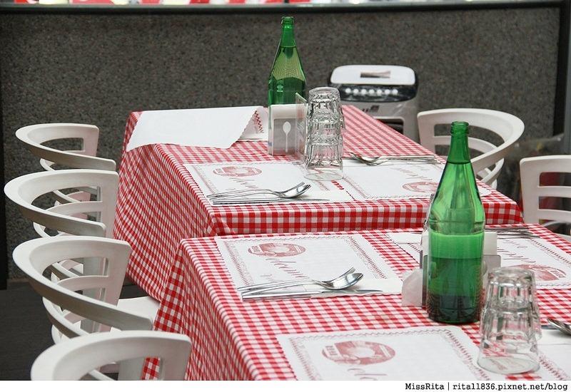 台中美食 台中日法料理 台中推薦 ping18 大墩十八街美食 ping18日法輕食 品十八 台中好吃6
