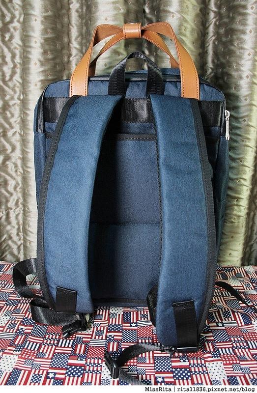 MIT 臺灣製造 臺灣包包 RITE 兩用包 後背包品牌推薦 包包品牌推薦 雙生系列漫遊包 後背包設計師品牌 RITE專櫃 RITE門市 旅行包25