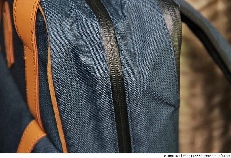 MIT 臺灣製造 臺灣包包 RITE 兩用包 後背包品牌推薦 包包品牌推薦 雙生系列漫遊包 後背包設計師品牌 RITE專櫃 RITE門市 旅行包23