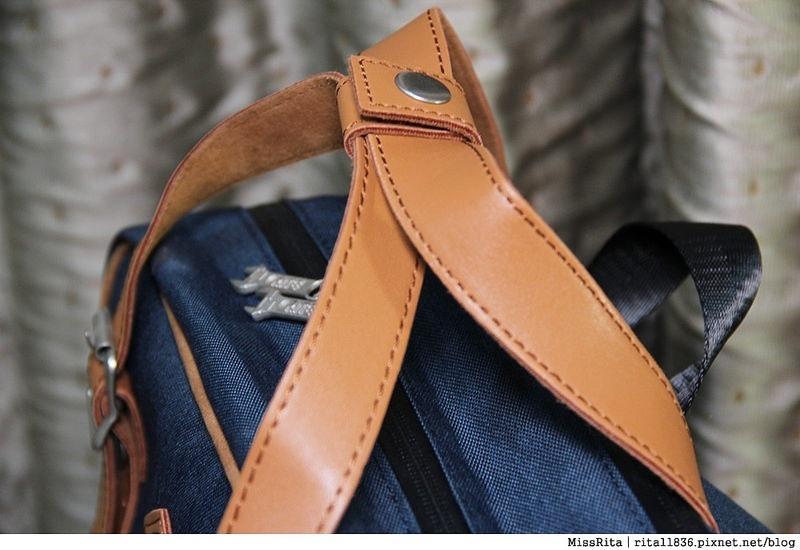 MIT 臺灣製造 臺灣包包 RITE 兩用包 後背包品牌推薦 包包品牌推薦 雙生系列漫遊包 後背包設計師品牌 RITE專櫃 RITE門市 旅行包22