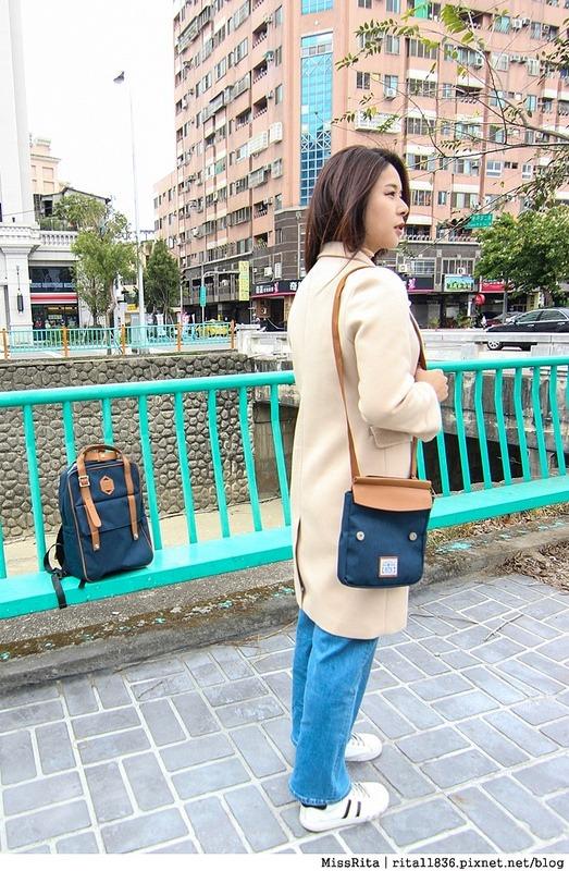 MIT 臺灣製造 臺灣包包 RITE 兩用包 後背包品牌推薦 包包品牌推薦 雙生系列漫遊包 後背包設計師品牌 RITE專櫃 RITE門市 旅行包16