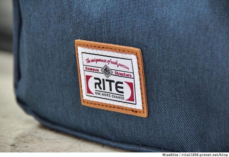 MIT 臺灣製造 臺灣包包 RITE 兩用包 後背包品牌推薦 包包品牌推薦 雙生系列漫遊包 後背包設計師品牌 RITE專櫃 RITE門市 旅行包11