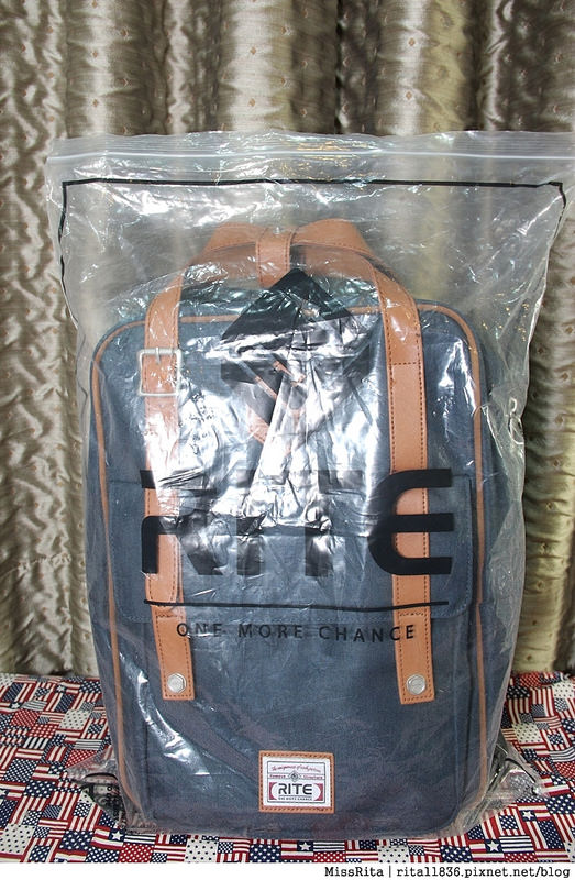 MIT 臺灣製造 臺灣包包 RITE 兩用包 後背包品牌推薦 包包品牌推薦 雙生系列漫遊包 後背包設計師品牌 RITE專櫃 RITE門市 旅行包9