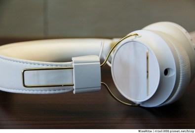 SudioSweden 瑞典sudio 瑞典藍芽耳機 藍芽耳機品牌 藍芽耳機推薦 sudio sudio開箱 REGENT sudioREGENT 無線耳罩式藍牙耳機 藍芽耳機耳殼 耳機推薦14