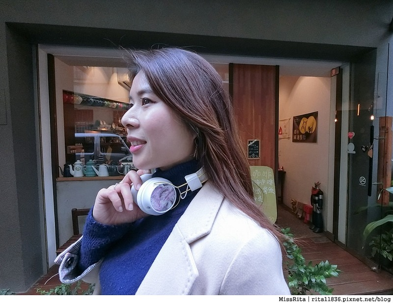 SudioSweden 瑞典sudio 瑞典藍芽耳機 藍芽耳機品牌 藍芽耳機推薦 sudio sudio開箱 REGENT sudioREGENT 無線耳罩式藍牙耳機 藍芽耳機耳殼 耳機推薦4