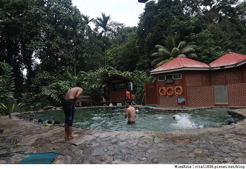 馬來西亞自由行 馬來西亞 沙巴 沙巴自由行 沙巴神山 神山公園 KinabaluPark Nabalu PORINGHOTSPRINGS 亞庇 波令溫泉 klook 客路 客路沙巴 客路自由行 客路沙巴行程73