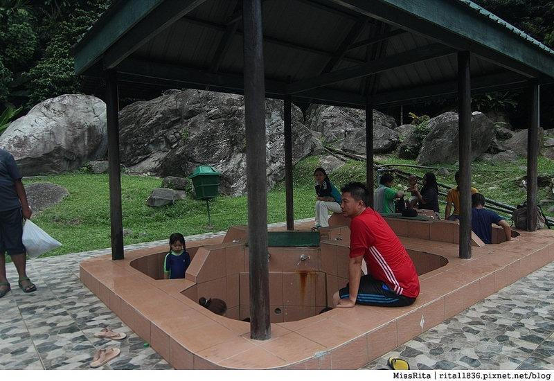 馬來西亞自由行 馬來西亞 沙巴 沙巴自由行 沙巴神山 神山公園 KinabaluPark Nabalu PORINGHOTSPRINGS 亞庇 波令溫泉 klook 客路 客路沙巴 客路自由行 客路沙巴行程71