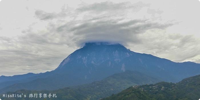 馬來西亞自由行 馬來西亞 沙巴 沙巴自由行 沙巴神山 神山公園 KinabaluPark Nabalu PORINGHOTSPRINGS 亞庇 波令溫泉 klook 客路 客路沙巴 客路自由行 客路沙巴行程0-