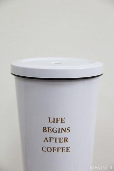 DreamKiss 甜言夢語 不鏽鋼杯 自備杯子優惠 不鏽鋼吸管 隨手杯 棉花糖杯 棉花糖吸管杯 吸管刷 304不鏽鋼16