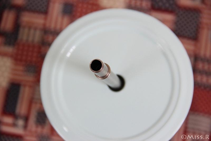 DreamKiss 甜言夢語 不鏽鋼杯 自備杯子優惠 不鏽鋼吸管 隨手杯 棉花糖杯 棉花糖吸管杯 吸管刷 304不鏽鋼1