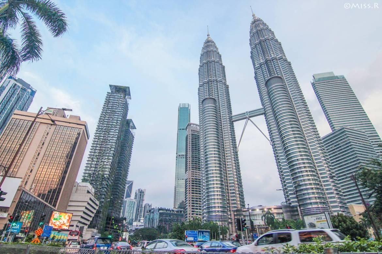 """""""馬來西亞上網,吉隆坡,馬來西亞自助,malaysia,traveltobuywifi,國外上網推薦,吉隆坡,大紅花,雙子塔,馬六甲美食"""""""