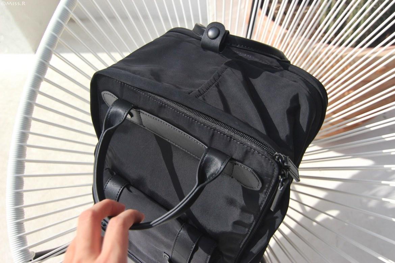 """gastonluga,後背包推薦,瑞典包包,筆記型電腦包,旅遊推薦背包,anywherewithGL,聖誕優惠,讀者優惠"""