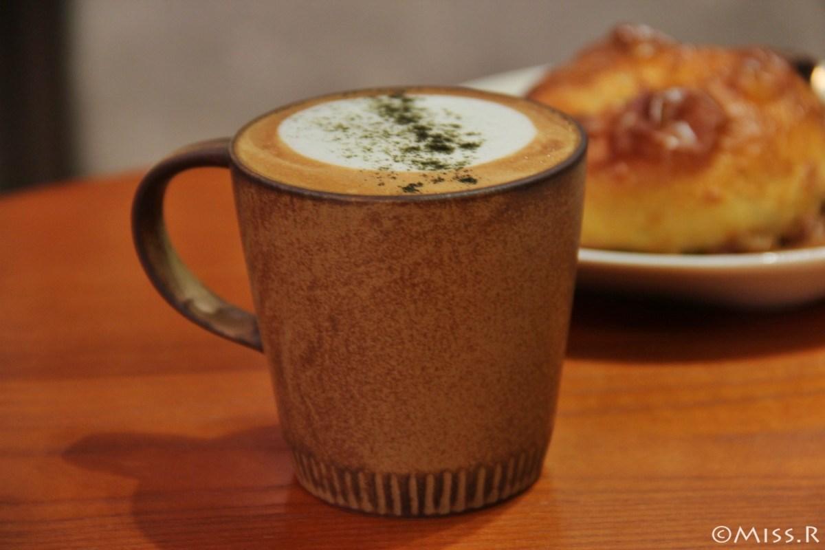 """""""糟老頭咖啡,geezercoffee,公益路咖啡,台中插座咖啡,特教生合作咖啡"""""""
