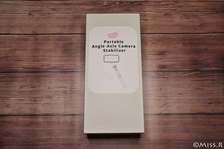 """MagiPea美極品,美極品,三腳穩定器,藍芽自拍桿推薦,穩定器推薦,平衡儀手機專用支架,單軸穩定器,camerastablizer"""