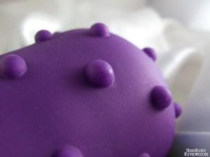 Half-spheres