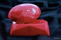 L'amourose Rosa Rouge