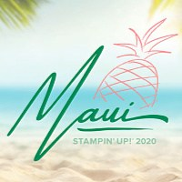 Stampin-Up-Maui-Incentive-Trip