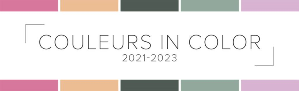 club in-color 2021/2023