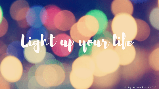 Light up your life.png