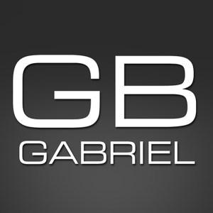 Gabriel512