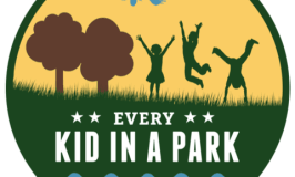 Every Kid In A Park: Visiting National Parks With Your Kids
