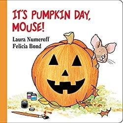 Your Preschooler Will Love These Pumpkin Books, it's pumpkin time, pumpkin stories, fall, jack-o-lantern, pumpkin craft, free printable, preschool books