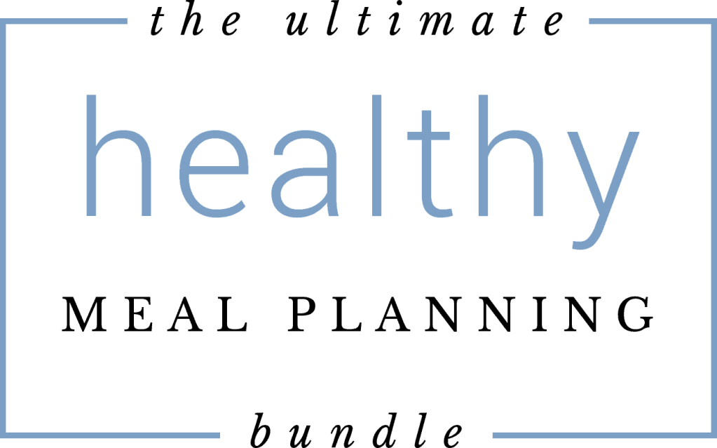 3 Ways You Can Save Your Sanity With A Meal Plan, meal planning, menu plan, dinner plan,