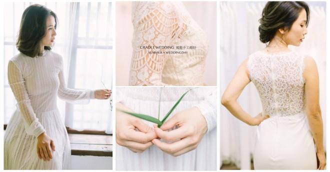 wedding day cover 1200 x 625 SOP