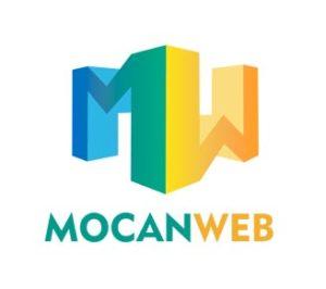 MocanWeb