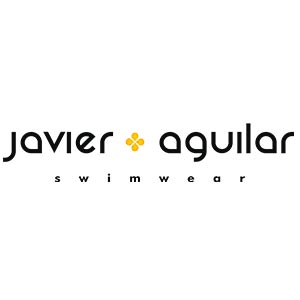 logo-javier