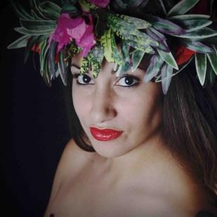 10. Yvanie_Wallis-et-Futuna
