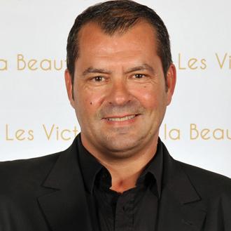 Frédéric Lévy, Biocyte