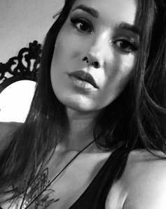 Jessica Peirera