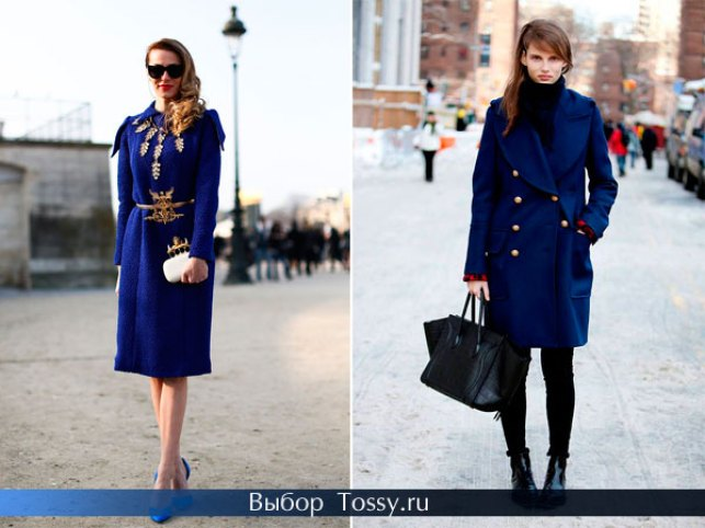 blue_coat8