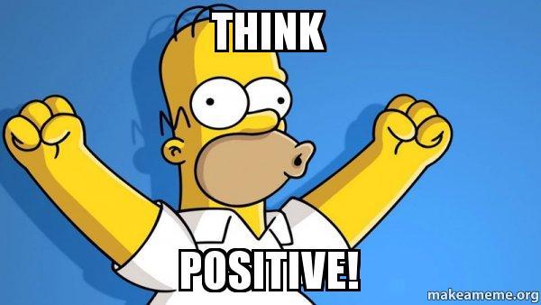 think-positive-dfhs4k