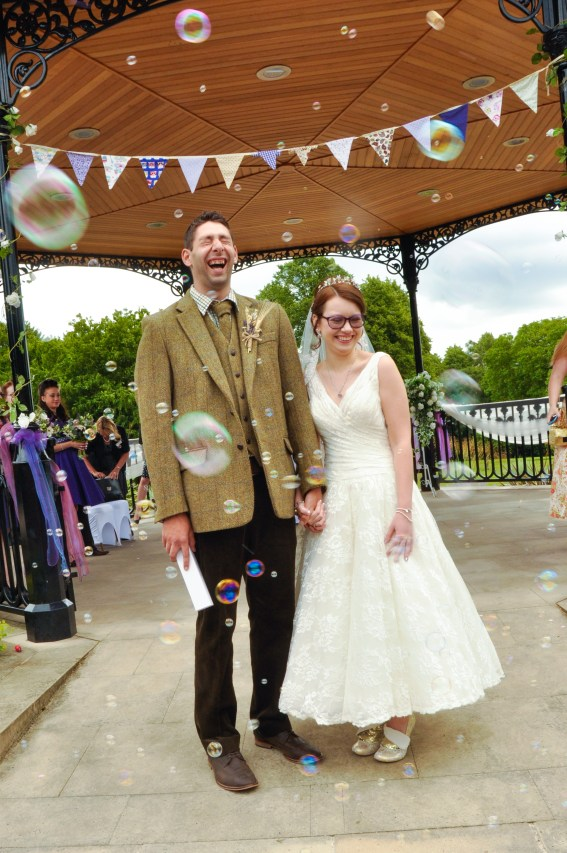 Our Wedding-147