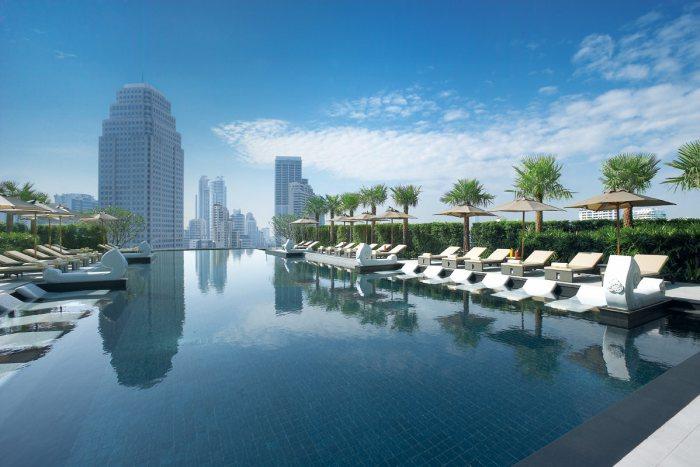 Zdroj: Bangkok.com