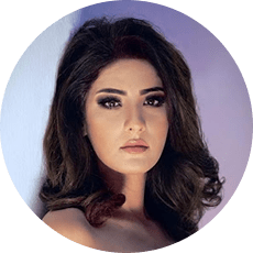 Marwa Heni