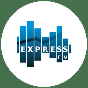 Media-Radio-Express_FM