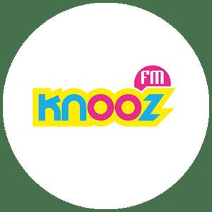 Media-Radio-KnoozFM