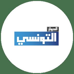 Media-TV-Elhiwar