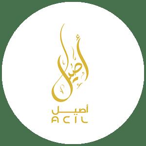 Partenaire-AcilClothing