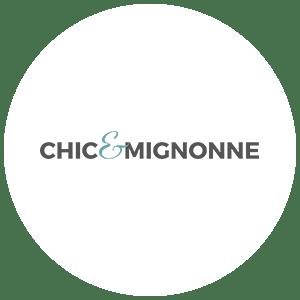 Partenaire-Chic&Mignonne