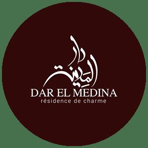 Partenaire-DarElMedina