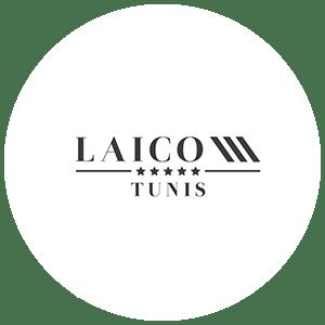 Partenaire-LaicoTunis