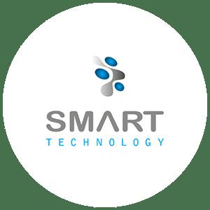 Partenaire-SmartTechnology